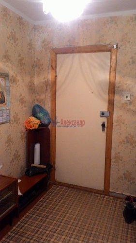3-комнатная квартира (67м2) на продажу по адресу Кириши г., Молодежный бул., 32— фото 4 из 5