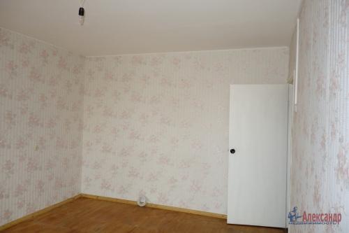 2-комнатная квартира (49м2) на продажу по адресу Металлострой пос., Богайчука ул., 24— фото 21 из 22