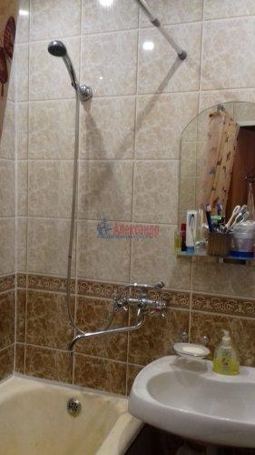 2-комнатная квартира (46м2) на продажу по адресу Ломоносов г., Победы ул., 36— фото 9 из 10