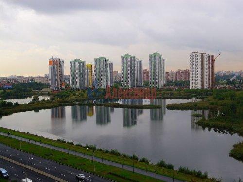 3-комнатная квартира (80м2) на продажу по адресу Димитрова ул., 41— фото 1 из 6