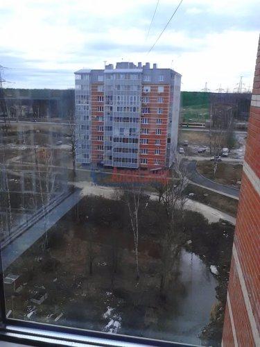 2-комнатная квартира (77м2) на продажу по адресу 2 Жерновская ул., 2/4— фото 14 из 30