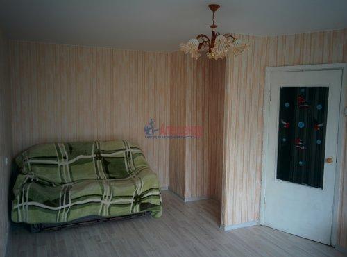 1-комнатная квартира (32м2) на продажу по адресу Лаголово дер., Садовая ул., 4— фото 2 из 11