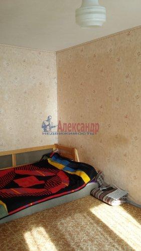 1-комнатная квартира (34м2) на продажу по адресу Выборг г., Спортивная ул., 5— фото 3 из 11