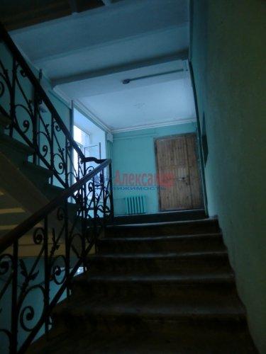 2-комнатная квартира (50м2) на продажу по адресу Блохина ул., 20— фото 3 из 12
