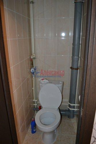 3-комнатная квартира (76м2) на продажу по адресу Новое Девяткино дер., Флотская ул., 7— фото 12 из 16