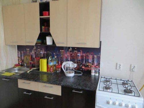2-комнатная квартира (55м2) на продажу по адресу Сиверский пгт., Красная ул., 33— фото 4 из 8