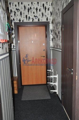 1-комнатная квартира (33м2) на продажу по адресу Шлиссельбург г., Луговая ул., 4— фото 7 из 13