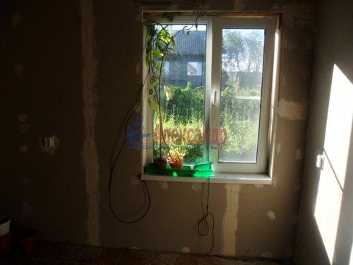 1-комнатная квартира (40м2) на продажу по адресу Сортавала г., Загородная ул., 23— фото 7 из 8