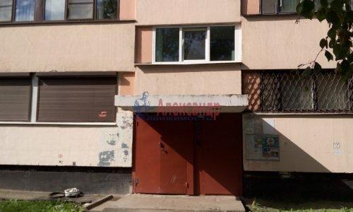 5-комнатная квартира (71м2) на продажу по адресу Бухарестская ул., 78— фото 2 из 16