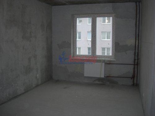 3-комнатная квартира (85м2) на продажу по адресу Тарасова ул., 6— фото 6 из 17