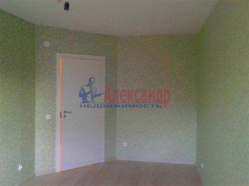 1-комнатная квартира (38м2) на продажу по адресу Сортавала г., Новый пер., 11— фото 6 из 10
