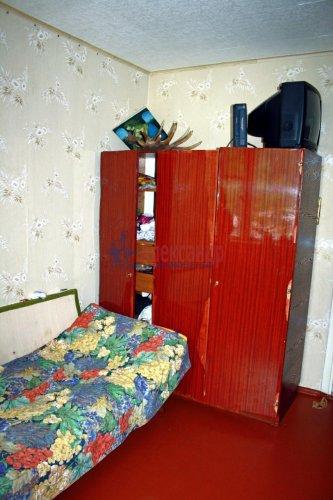 2-комнатная квартира (50м2) на продажу по адресу Лахденпохья г., Советская ул., 14— фото 8 из 9