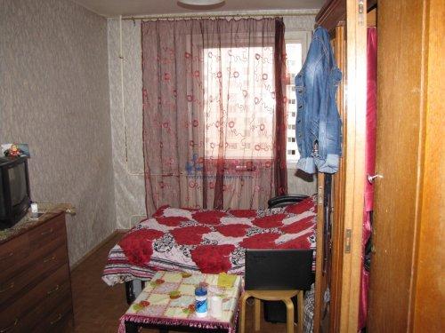 3-комнатная квартира (67м2) на продажу по адресу Искровский пр., 19— фото 4 из 15