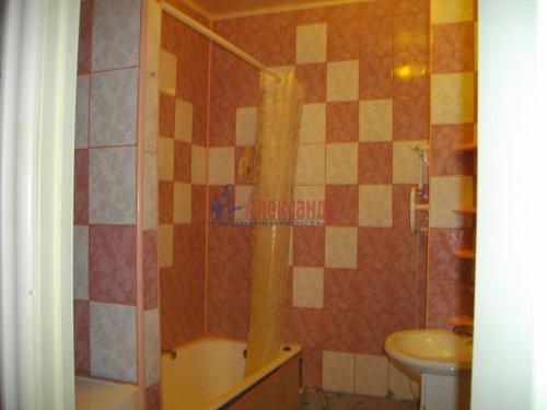 1-комнатная квартира (47м2) на продажу по адресу Поликарпова аллея, 2— фото 9 из 12