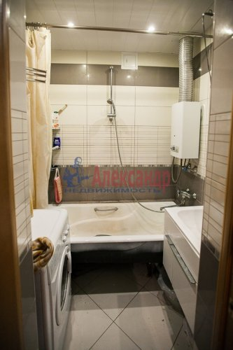 3-комнатная квартира (81м2) на продажу по адресу Севастьянова ул., 4— фото 5 из 11