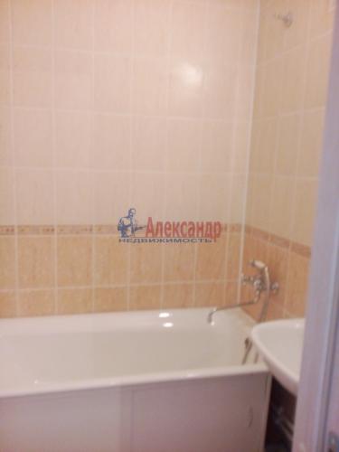 2-комнатная квартира (59м2) на продажу по адресу Яхтенная ул., 30— фото 7 из 13