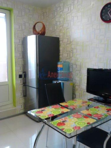 2-комнатная квартира (77м2) на продажу по адресу 2 Жерновская ул., 2/4— фото 10 из 30