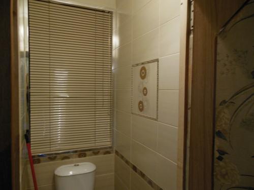 2-комнатная квартира (48м2) на продажу по адресу Сертолово г., Заречная ул., 2— фото 5 из 11