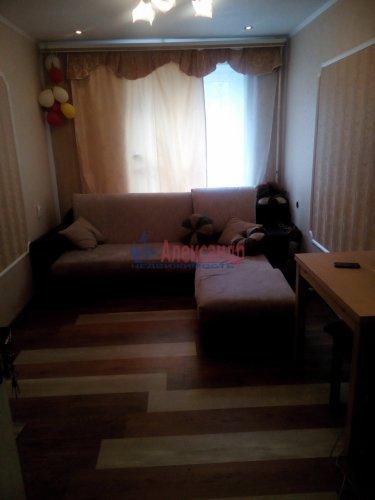 3 комнаты в 13-комнатной квартире (111м2) на продажу по адресу Сосново пос., Первомайская ул., 9— фото 10 из 11
