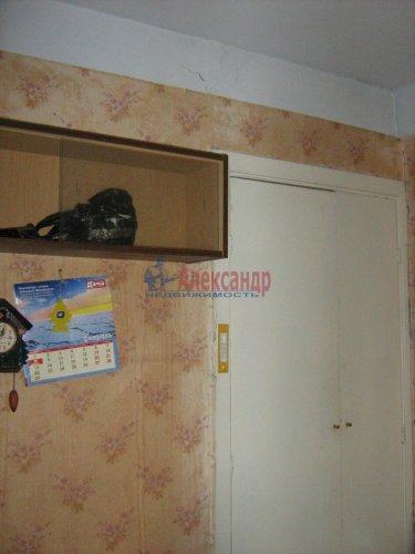 2-комнатная квартира (50м2) на продажу по адресу Светлановский просп., 62— фото 10 из 22