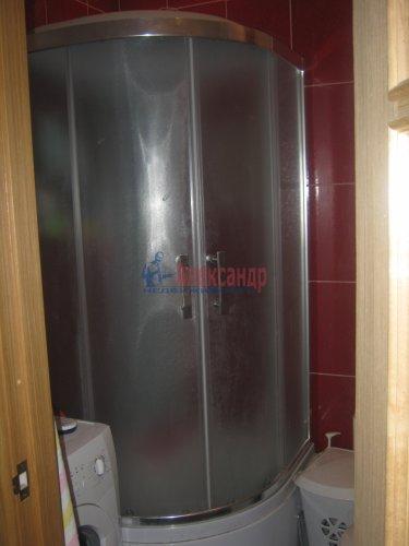 3-комнатная квартира (68м2) на продажу по адресу Петергоф г., Войкова ул., 68— фото 18 из 28