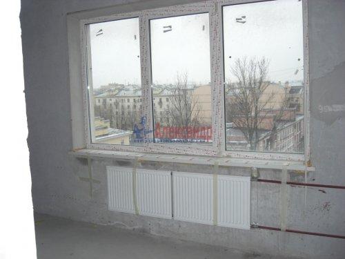 3-комнатная квартира (85м2) на продажу по адресу Тарасова ул., 6— фото 7 из 17