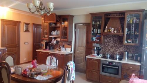 3-комнатная квартира (82м2) на продажу по адресу Непокоренных пр., 10— фото 6 из 8