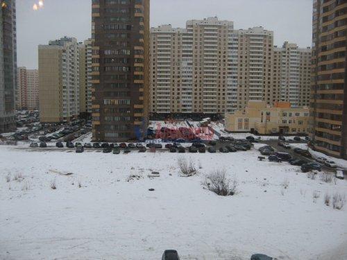1-комнатная квартира (33м2) на продажу по адресу Кузнецова пр., 10— фото 4 из 13