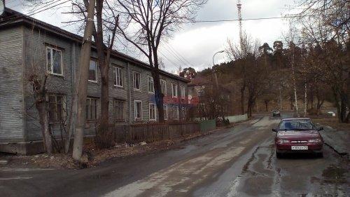 3-комнатная квартира (66м2) на продажу по адресу Лахденпохья г., Красноармейская ул., 4— фото 6 из 8