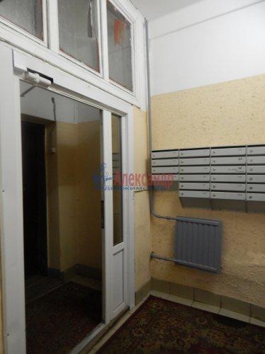 2-комнатная квартира (52м2) на продажу по адресу Тимуровская ул., 4— фото 10 из 10