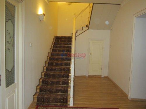 5-комнатная квартира (207м2) на продажу по адресу 6 Советская ул., 32— фото 8 из 21