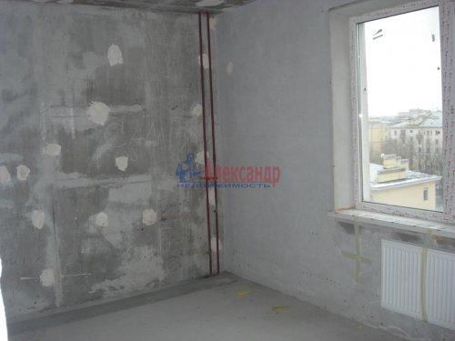 3-комнатная квартира (85м2) на продажу по адресу Тарасова ул., 6— фото 8 из 17