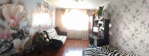 2-комнатная квартира (53м2) на продажу по адресу Ударников пр., 38— фото 5 из 10
