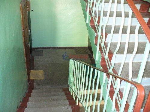 1-комнатная квартира (31м2) на продажу по адресу Пограничника Гарькавого ул., 42— фото 6 из 11