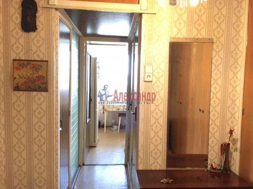3-комнатная квартира (53м2) на продажу по адресу Козлова ул., 35— фото 6 из 13