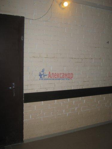 3-комнатная квартира (68м2) на продажу по адресу Петергоф г., Войкова ул., 68— фото 19 из 28