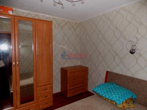 3-комнатная квартира (49м2) на продажу по адресу Сортавала г., Промышленная ул., 5— фото 4 из 13
