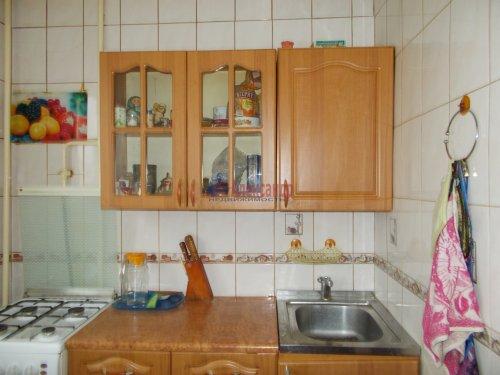 3-комнатная квартира (61м2) на продажу по адресу Ломоносов г., Ораниенбаумский пр., 49— фото 15 из 18