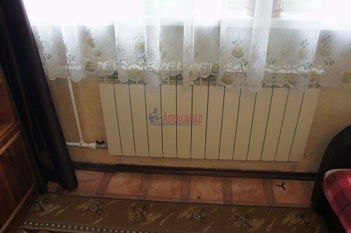 2-комнатная квартира (50м2) на продажу по адресу Всеволожск г., Александровская ул., 77— фото 2 из 7