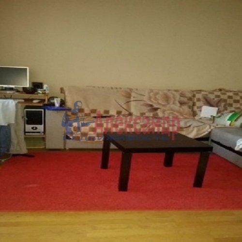 3-комнатная квартира (60м2) на продажу по адресу Демьяна Бедного ул., 1— фото 3 из 5