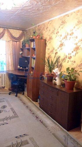 1-комнатная квартира (37м2) на продажу по адресу Соколинское пос., 15— фото 12 из 18