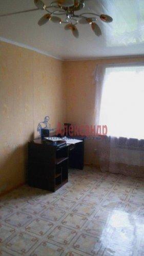 2-комнатная квартира (48м2) на продажу по адресу Вяртсиля пгт., 3— фото 8 из 8