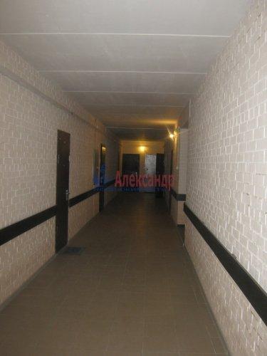 3-комнатная квартира (68м2) на продажу по адресу Петергоф г., Войкова ул., 68— фото 20 из 28