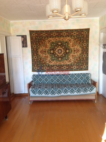 2-комнатная квартира (42м2) на продажу по адресу Кириши г., Ленина пр., 10— фото 5 из 7