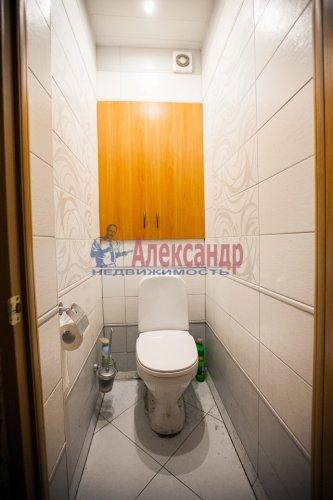 3-комнатная квартира (81м2) на продажу по адресу Севастьянова ул., 4— фото 6 из 11