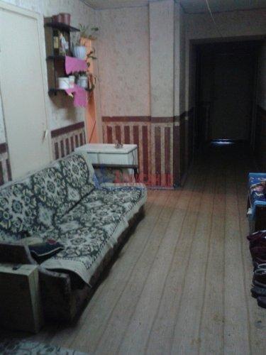 Комната в 12-комнатной квартире (142м2) на продажу по адресу Суздальский просп., 61— фото 5 из 7