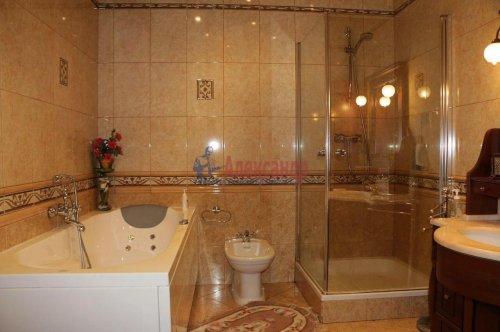 3-комнатная квартира (139м2) на продажу по адресу Воскресенская наб., 4— фото 11 из 11