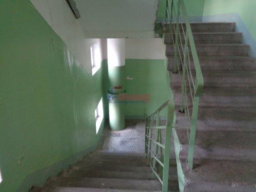 3-комнатная квартира (72м2) на продажу по адресу Сертолово г., Центральная ул., 10— фото 3 из 14