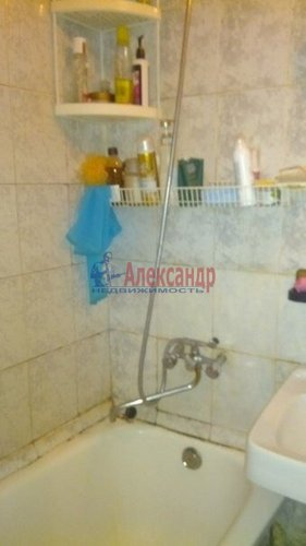 3-комнатная квартира (72м2) на продажу по адресу Лиговский пр., 83— фото 8 из 8
