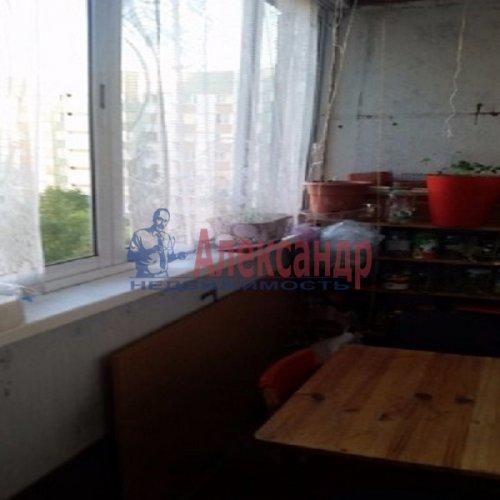 3-комнатная квартира (60м2) на продажу по адресу Демьяна Бедного ул., 1— фото 5 из 5